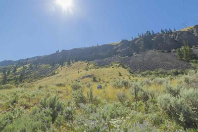 Malaga Residential Lots & Land For Sale: 4195 Cathedral Rock Road
