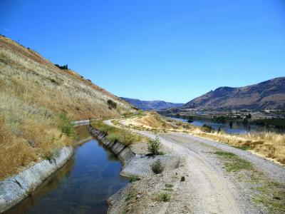 East Wenatchee Residential Lots & Land For Sale: Nna Hwy 28