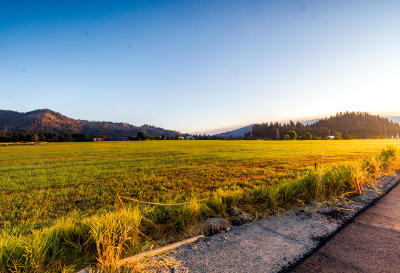 Leavenworth Residential Lots & Land For Sale: Lot 13 Pinegrass St