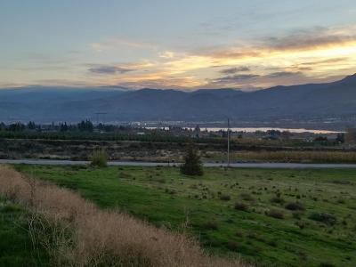 East Wenatchee Residential Lots & Land Pending: Blue Grade Rd