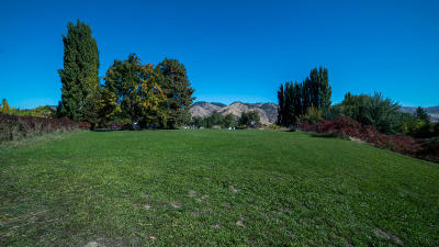 Cashmere Residential Lots & Land For Sale: 6055 Hazel Pl