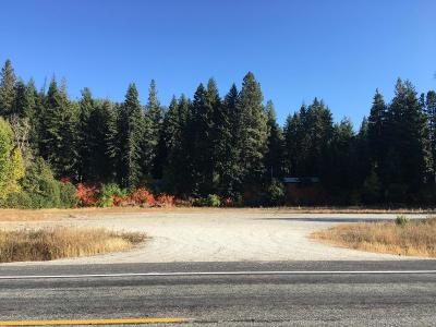 Leavenworth Residential Lots & Land For Sale: Nna Wa-207