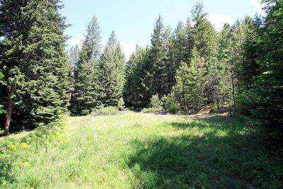 Residential Lots & Land Sold: 25617 Apaloosa Rd