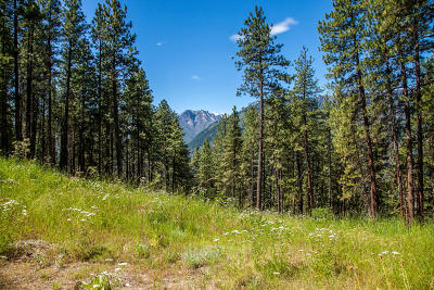 Residential Lots & Land Sold: Nna Mountain Home Rd, Id #28822