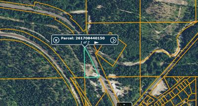 Residential Lots & Land For Sale: 15395 Us Hwy 2