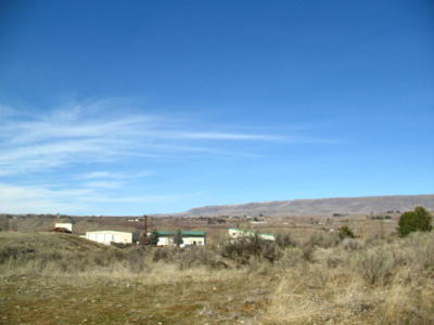 Residential Lots & Land For Sale: Nna W Malaga Rd