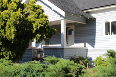 Single Family Home For Sale: 811 Cascade St
