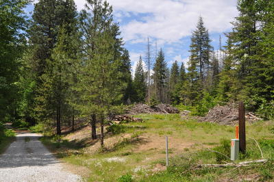 Residential Lots & Land For Sale: Nna Pinedrop Lane