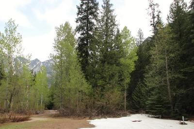 Residential Lots & Land For Sale: 27883 Tall Timber Rd