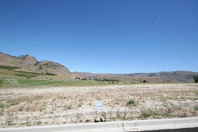 Suncrest Residential Lots & Land For Sale: 414 Sunny Brooke Ln