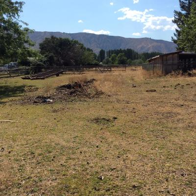 Wenatchee Residential Lots & Land For Sale: Nna Iroquois Ln