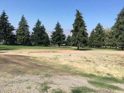 Residential Lots & Land For Sale: 440 NE 19th St