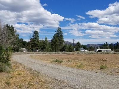 Residential Lots & Land For Sale: Nna Riverside Ave