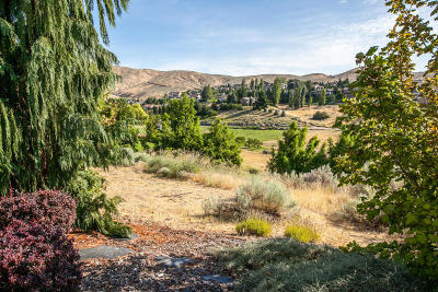 Residential Lots & Land For Sale: 3671 Dianna Way