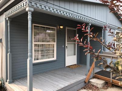 East Wenatchee Manufactured Home For Sale: 699 S Lyle Ave