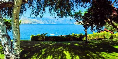 Chelan WA Residential Lots & Land For Sale: $114,000
