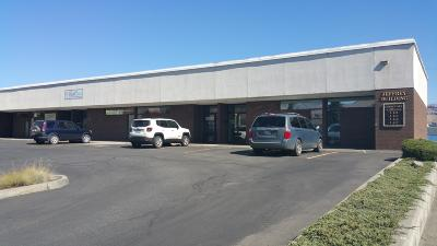 Wenatchee WA Commercial For Sale: $1,200