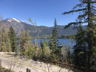 Leavenworth Residential Lots & Land For Sale: 15966 Cedar Brae Rd