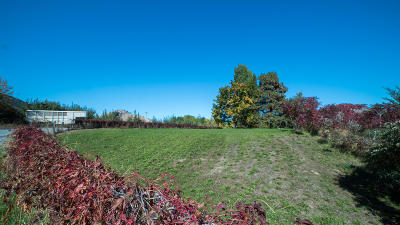 Cashmere Residential Lots & Land For Sale: 6054 Hazel Pl