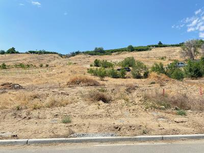 Residential Lots & Land For Sale: 1014 Spring Mountain Dr