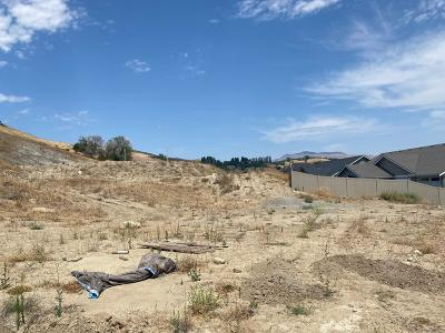 Residential Lots & Land For Sale: 986 Spring Mountain Dr