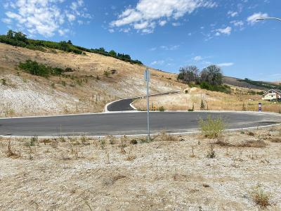 Wenatchee Residential Lots & Land For Sale: 978 Spring Mountain Dr