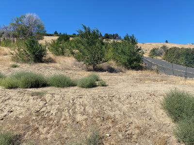 Residential Lots & Land For Sale: 1024 Joni Ln