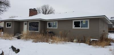 East Wenatchee, Rock Island, Orondo Single Family Home For Sale: 1002 N Colorado Ave