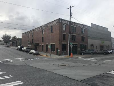 Wenatchee WA Commercial For Sale: $1,957
