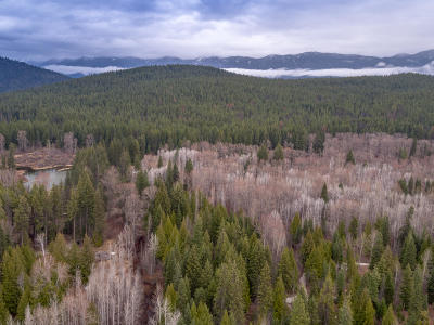 Leavenworth WA Residential Lots & Land For Sale: $39,950