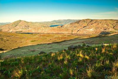 Residential Lots & Land For Sale: Haystack Dr