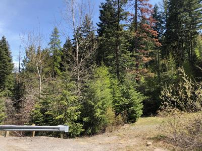 Residential Lots & Land For Sale: Nna Forest Ridge Dr