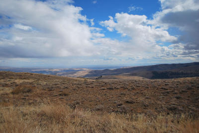Malaga WA Residential Lots & Land For Sale: $75,000