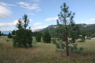 Leavenworth WA Residential Lots & Land For Sale: $179,000