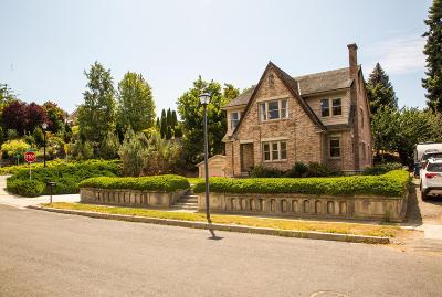 Cashmere WA Single Family Home For Sale: $574,900
