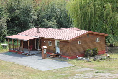 Cashmere Manufactured Home For Sale: 9190 Olalla Canyon Rd