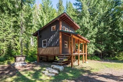 Admirable Waterfront Homes For Sale In North Central Washington Download Free Architecture Designs Terstmadebymaigaardcom