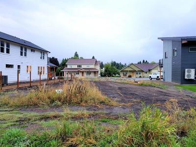 Residential Lots & Land For Sale: 128 Pine St
