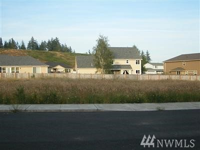 Montesano Residential Lots & Land For Sale: 232 Jett Ct