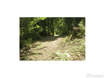 Maple Falls Residential Lots & Land For Sale: 8553 Silver Lake Rd