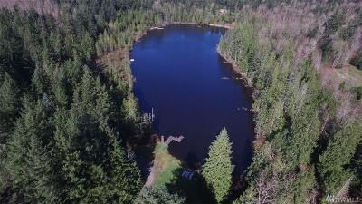 Maple Valley WA Residential Lots & Land For Sale: $999,999