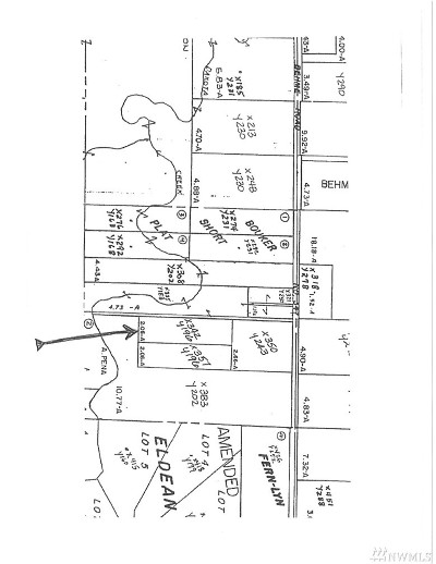 Residential Lots & Land Sold: 30 Behme Rd