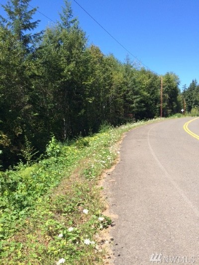 Residential Lots & Land For Sale: Story Rd