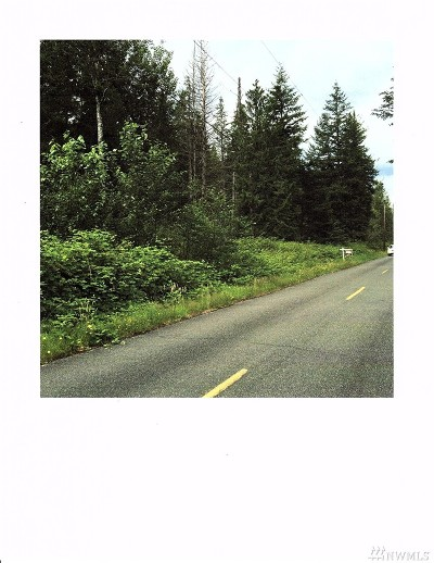 Monroe WA Residential Lots & Land For Sale: $900,000