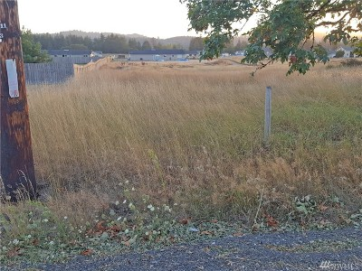 Residential Lots & Land For Sale: 1802 South Bank