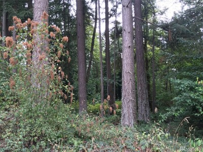 Auburn Residential Lots & Land For Sale: 364 32nd Ave S