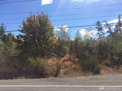 Residential Lots & Land For Sale: SE Lynch Rd