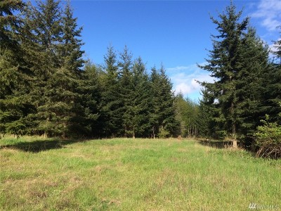 Greenbank Residential Lots & Land Sold: Anna Place