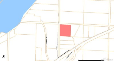 Residential Lots & Land Sold: Stibgen Rd NW