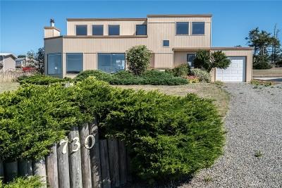 Coupeville Single Family Home Sold: 730 La Palabra St